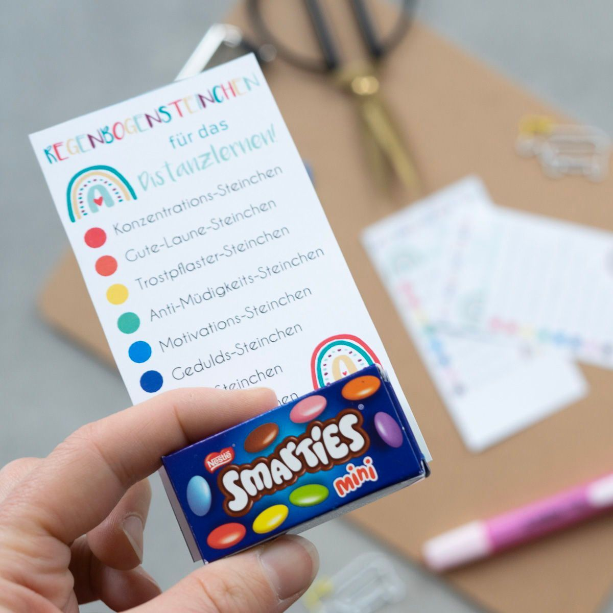 Tipps und Ideen für das Homeschooling mit Grundschülern