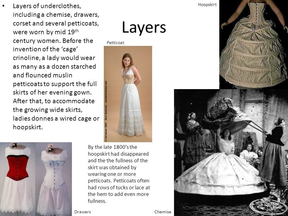 19th Century women s clothes Women s Clothes c969bbd25