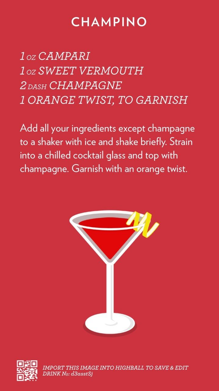 Check Out More Cocktails At Http Ift Tt 2dslabc Cocktails Fun Cocktails Alcoholic Drinks