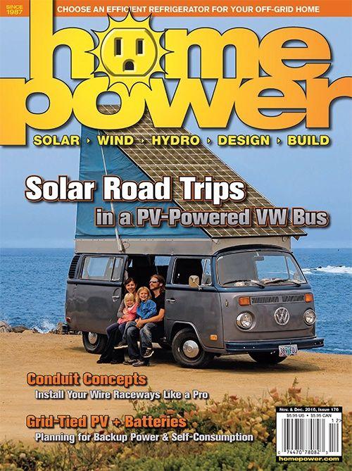 issue 176 nov dec \\u002716 home power magazine issue gallery2002 Bmw 330ci Radio Wiring Diagram As Well As Free Maths Worksheet #20