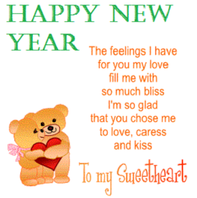 Image result for happy new year greeting cards