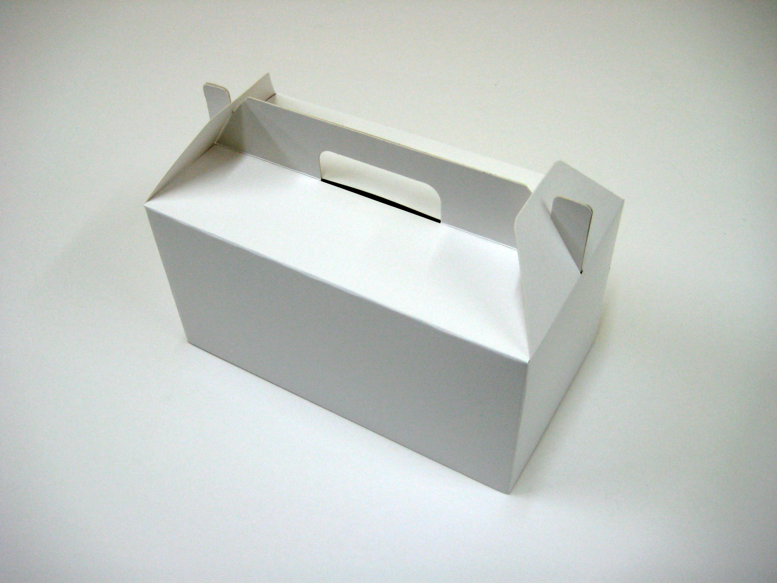 Catering Picnic | FAICOM - Cajas, envases y packaging
