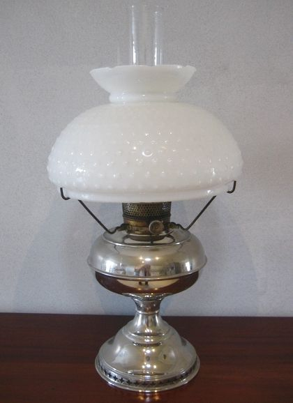 Antique oil lamp glass shades photo 2 keeper 2 pinterest antique oil lamp glass shades photo 2 aloadofball Gallery