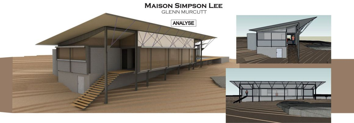 ai 2a 2015 16 s2 analyse simpson lee house 0 glenn. Black Bedroom Furniture Sets. Home Design Ideas