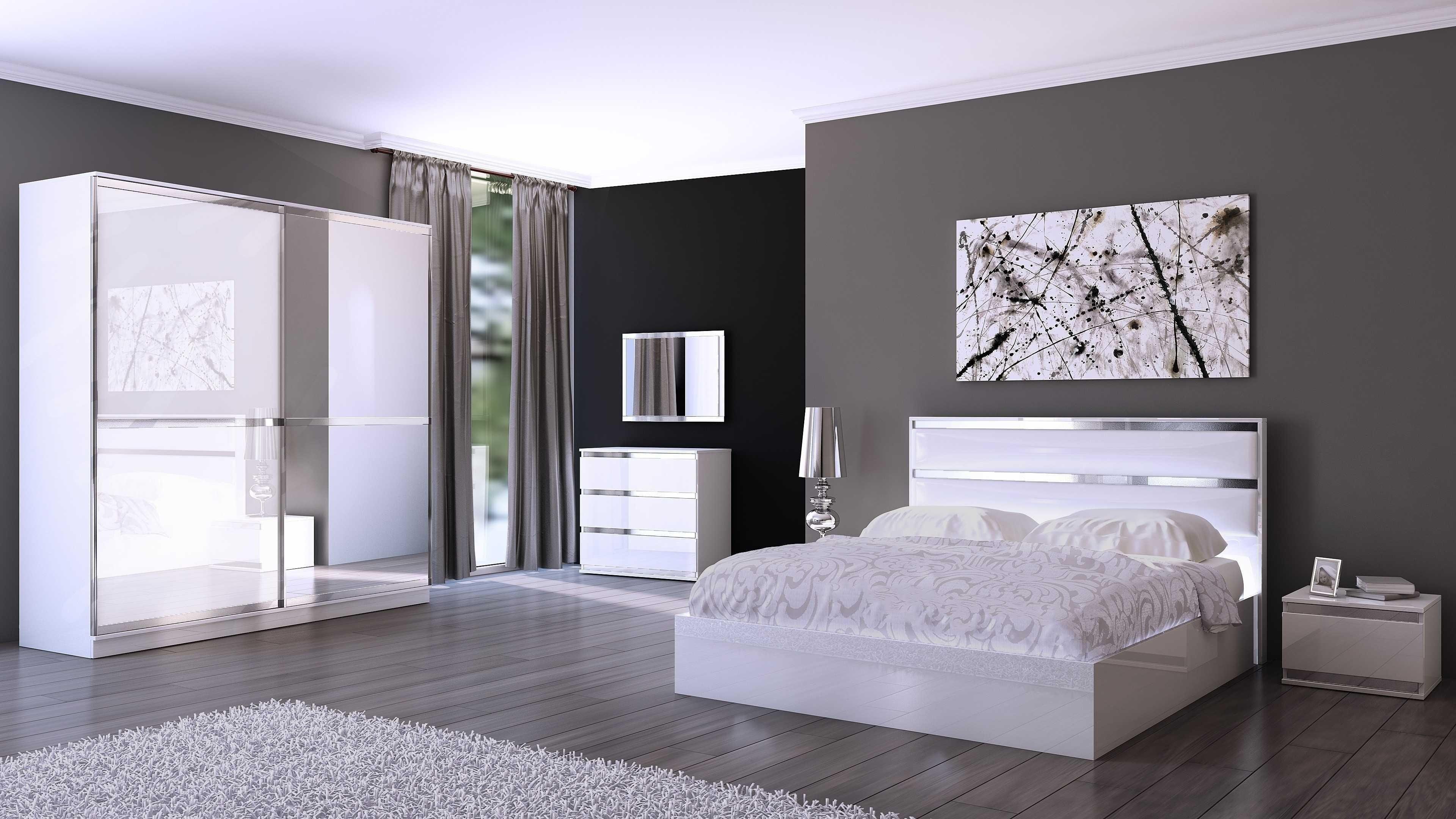Deco Chambre A Coucher Home Decor Furniture Home