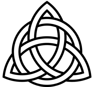 celtic knot clip art vector clip art online royalty free public rh pinterest com free celtic clip art borders free celtic symbols clip art