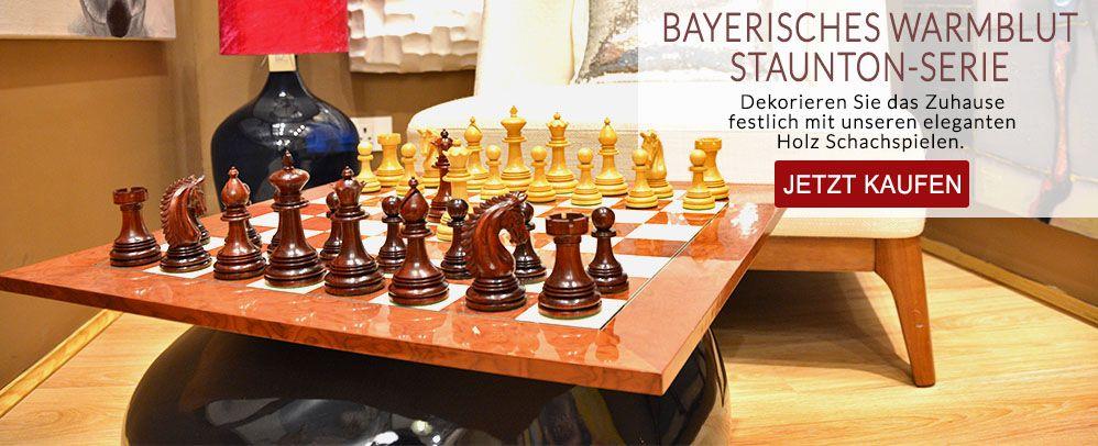 Inneneinrichtung Ihrer Wohnung >> http://www.chessbazaar.de/catalogsearch/result/?q=bayerisches