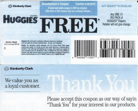 Weekly Diaper Coupon Post From Ebay Diaper Coupons Diaper Coupon Huggies Diapers Coupon Huggies Diapers
