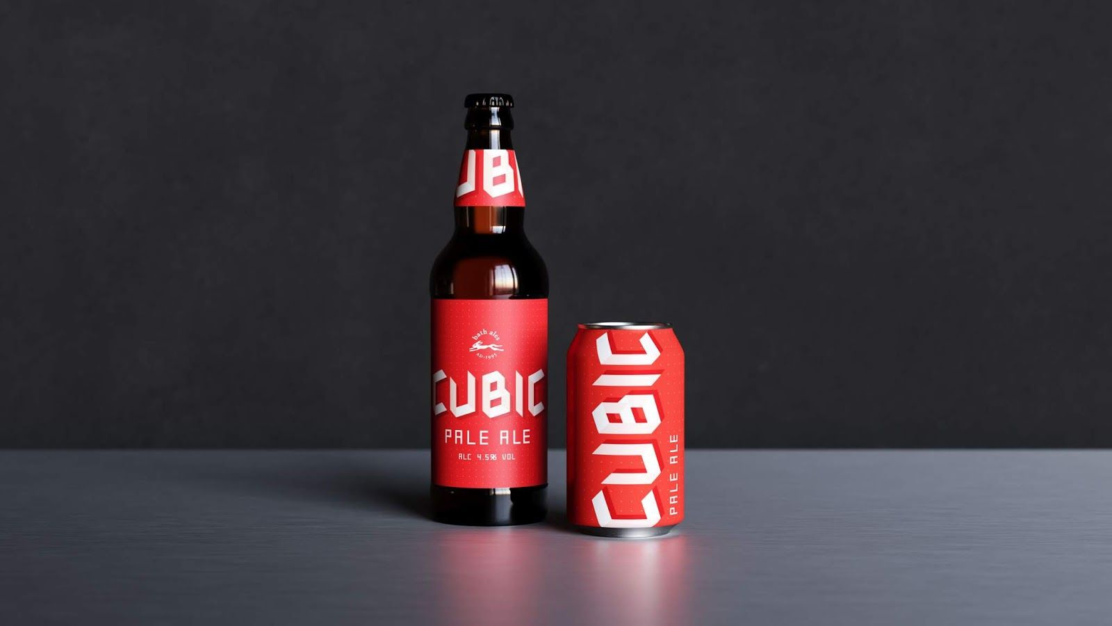 Cubic On Packaging Of The World Creative Package Design Gallery Branding Design Creative Packaging Design Ale