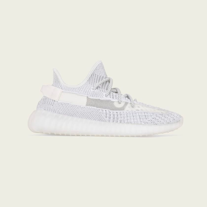 163368a361ec0 Adidas Original Yeezy Boost 350 v2 Static 10.5 confirmed order brand new   fashion  clothing  shoes  accessories  mensshoes  athleticshoes (ebay link)