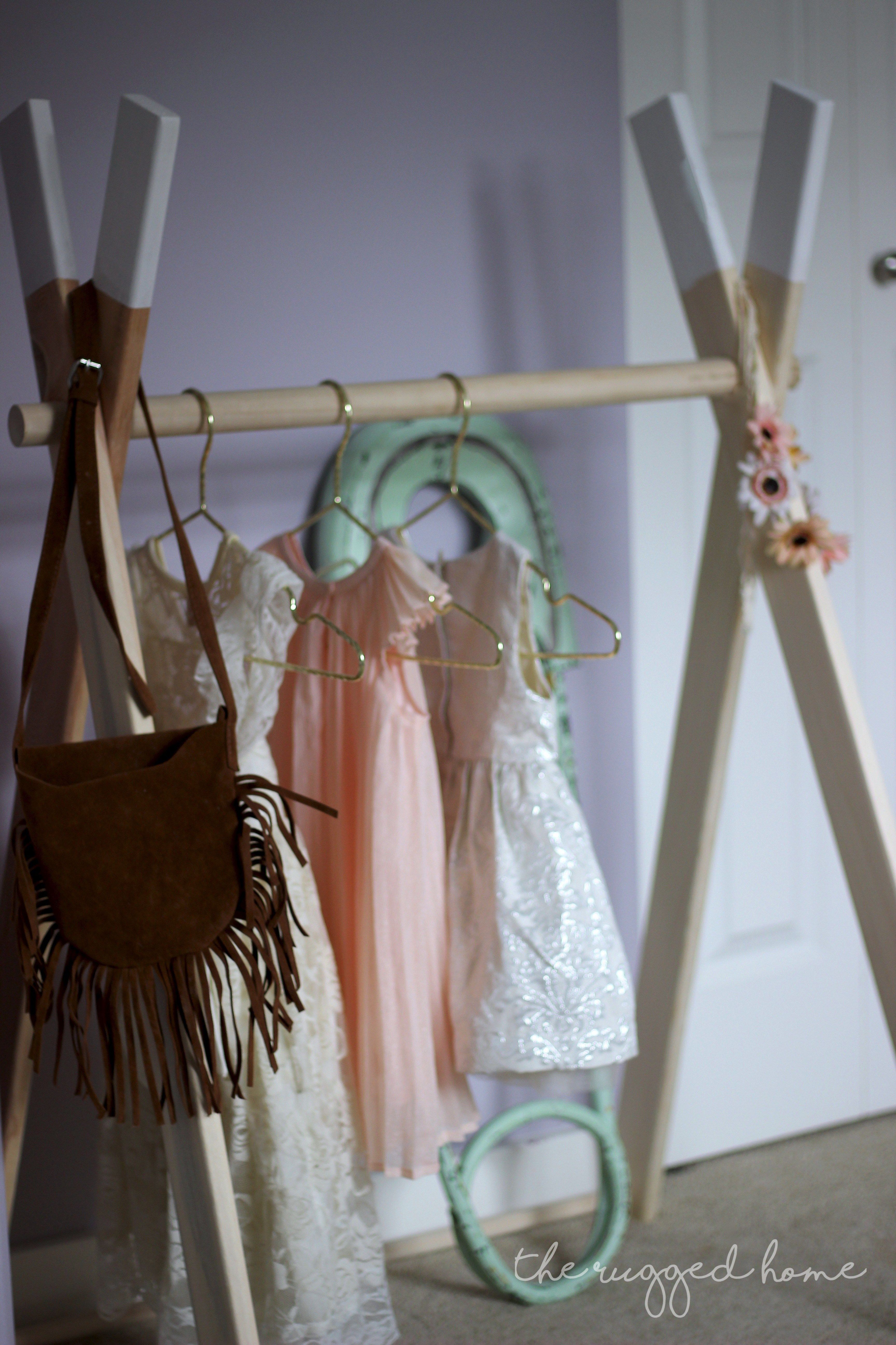 elegant especial projects with ideas foter rack storage closet up diy dress kids bodacious wardrobe ah gowns and
