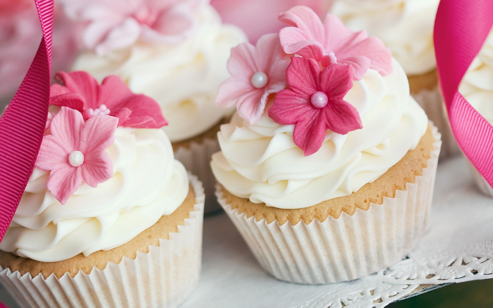 Click here for more information on our website: http://karmacupcakes ...