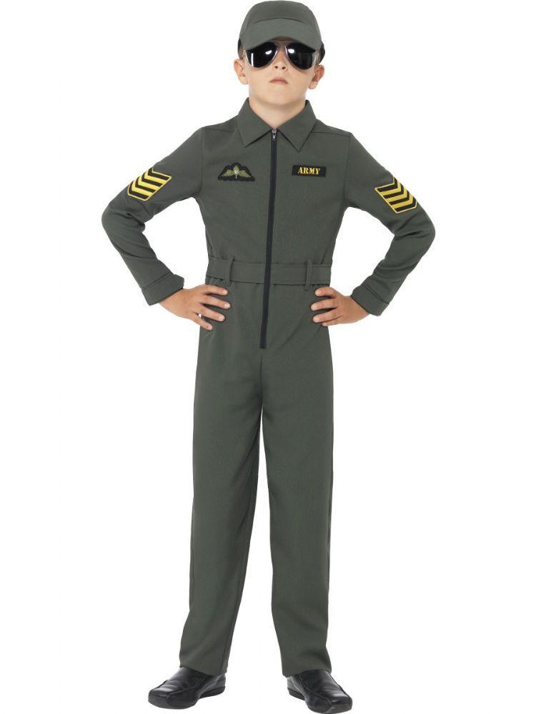Deep Space Nine Jumpsuit Adult Costume Medium
