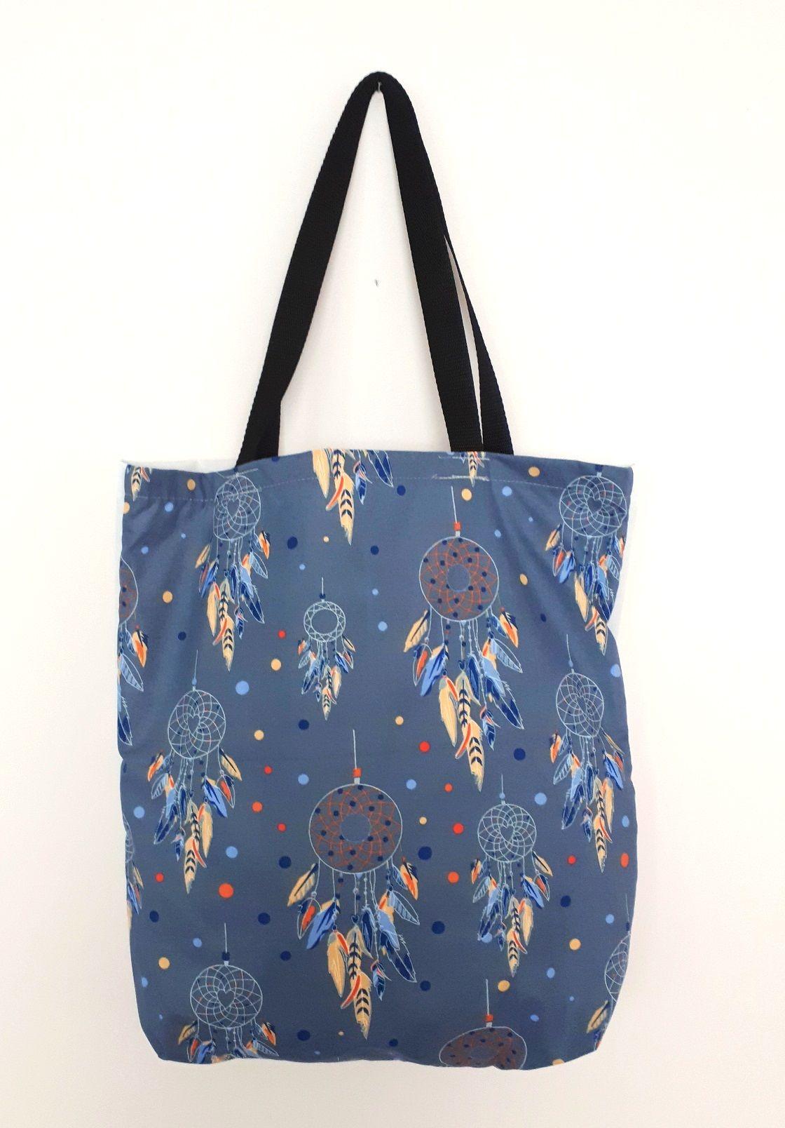 Eko Torba Bawelniana Bags Reusable Tote Bags Tote Bag
