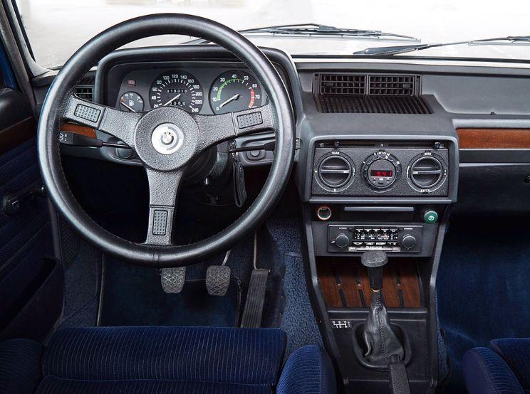 BMW M535i [e12] | Bmw alpina, Bmw 525, Bmw series