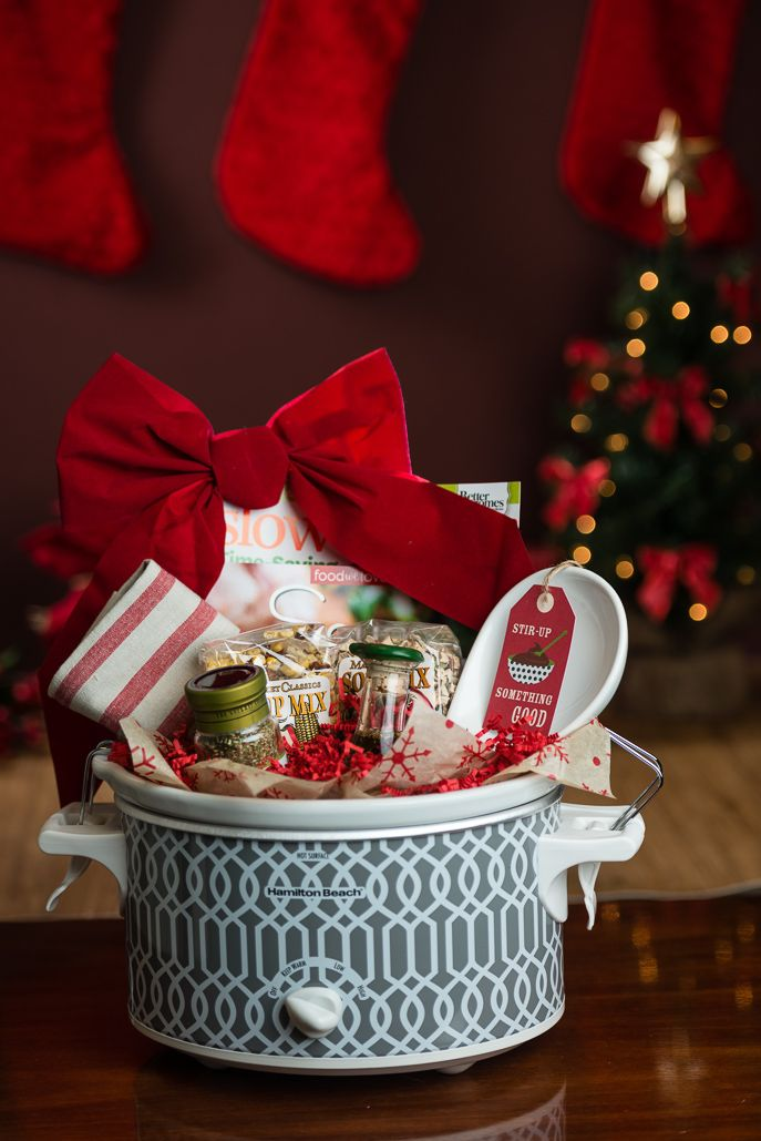 Christmas Gift Sets Diy.Great Diy Gift Sets For Food Lovers This Is Going To Be