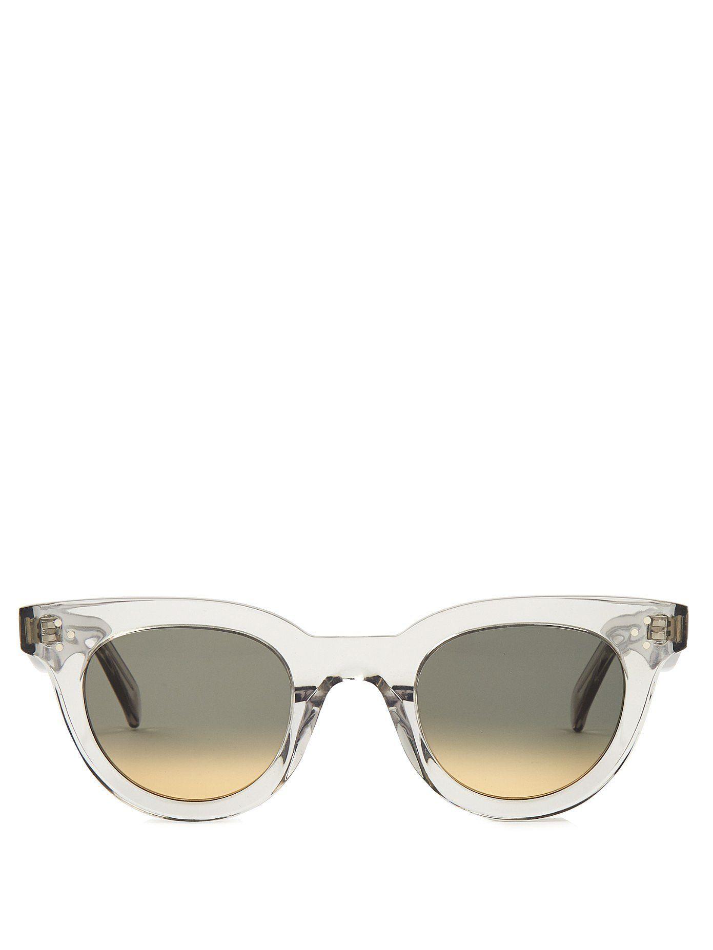 65e17e3b6cb Clear Frames. Clear Frames Clear Sunglasses