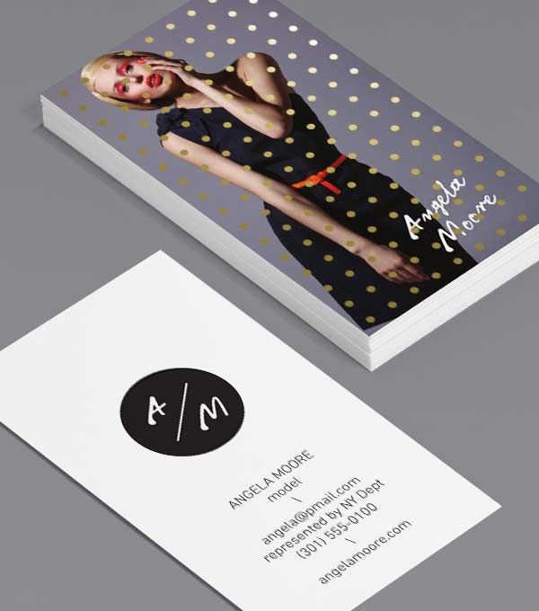 Moo brochures geccetackletarts moo brochures tailored collection business card designs gold foil spot uv reheart Images