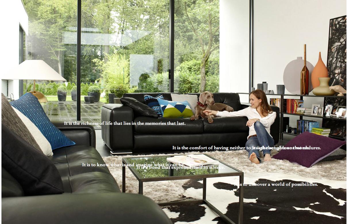 Domicil sofa domicil pinterest domicil sofa parisarafo Image collections