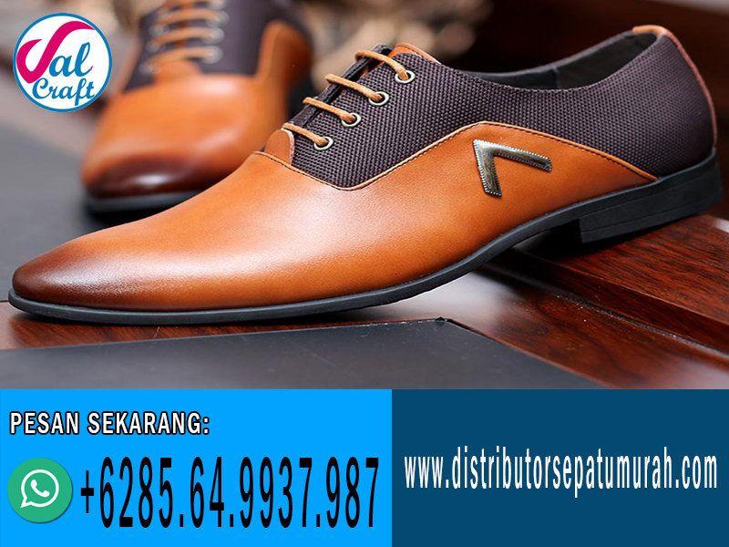 Jual Sepatu Pria Jual Sepatu Pria Murah Jual Sepatu Pria Online