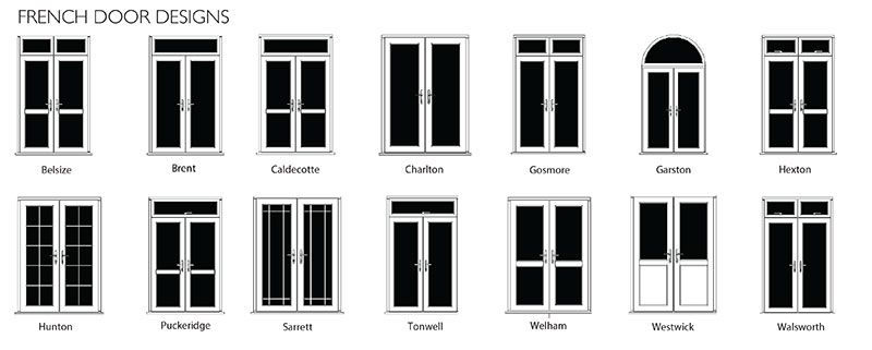 French Doors For Sale UK | The English Door Company Entrance .  sc 1 st  Pinterest : door companies - pezcame.com