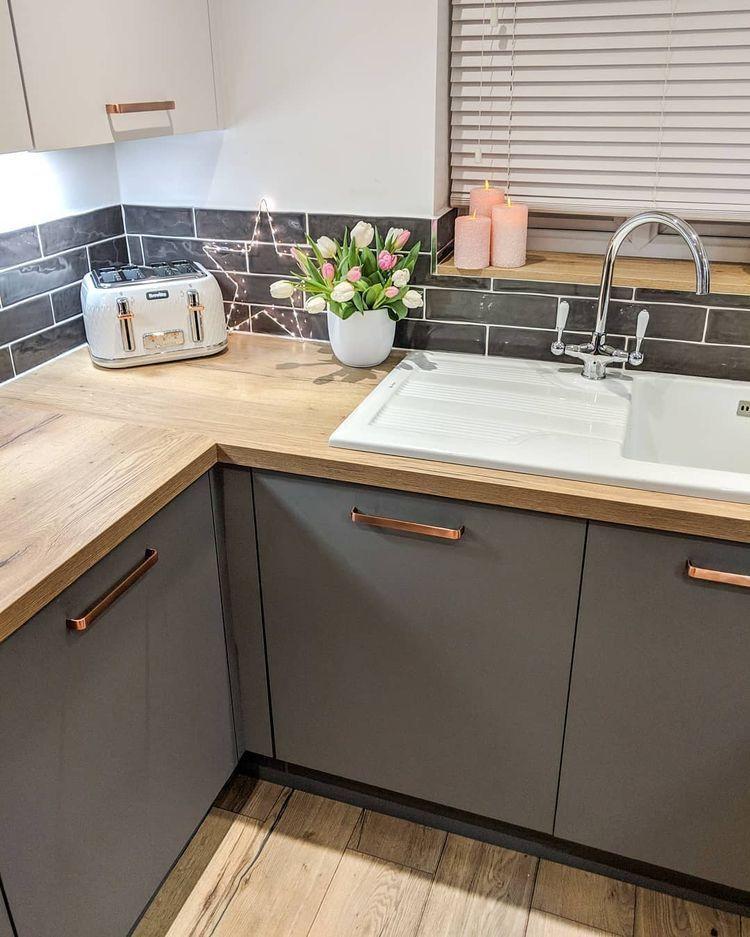 Creative Kitchen Design Ideas And Layout Interior De Mansion