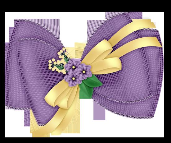 Decalques para artesanato: PNG Azul bege e lilás   Laços