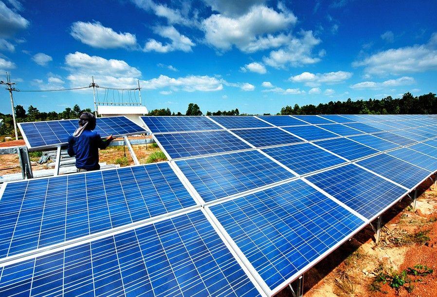 Ikea Pledges 1 Billion Euros To Fight Climate Change Solar Solutions Solar Panels Solar