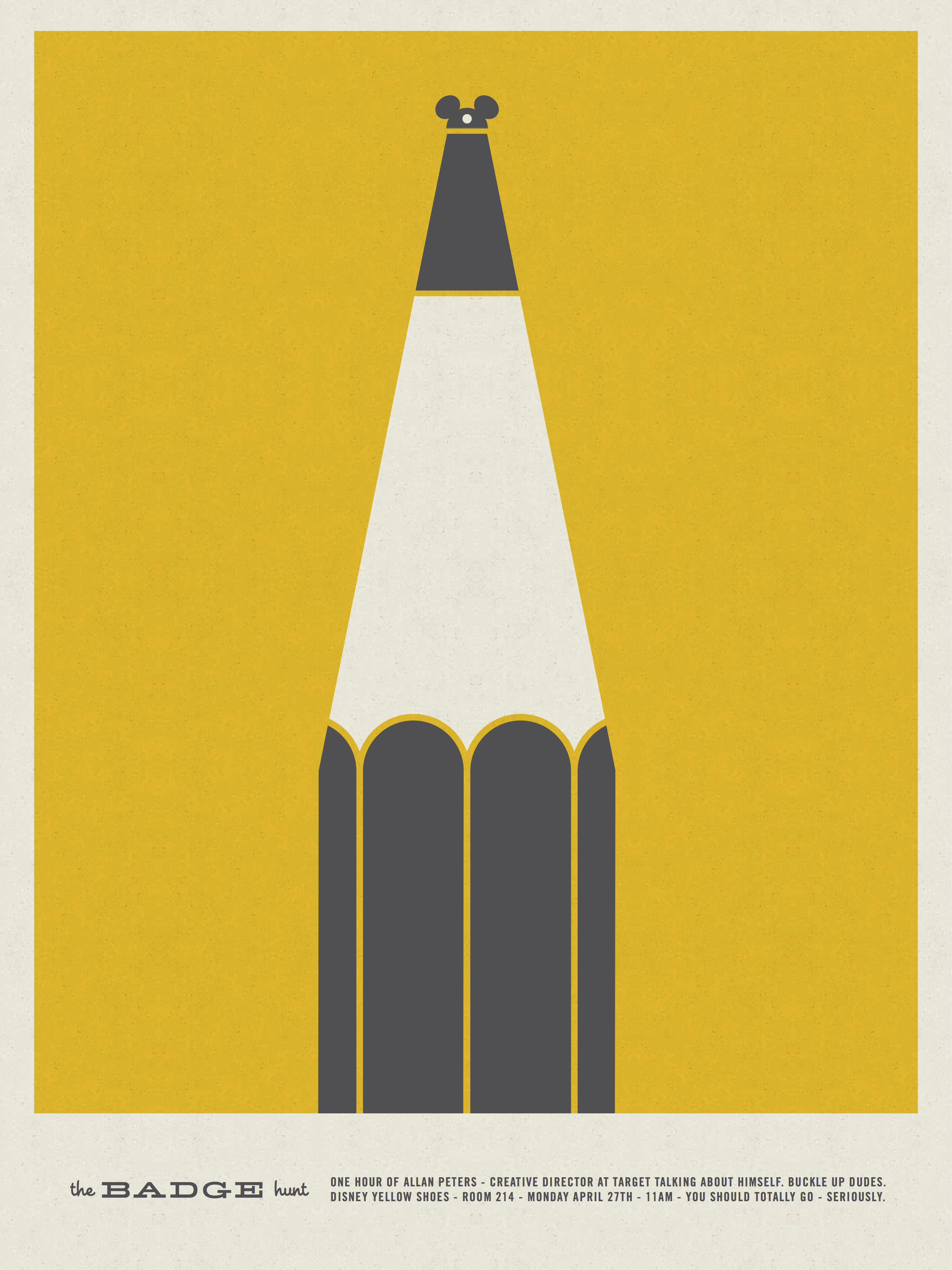 yellow poster - Google Търсене | new one | Pinterest