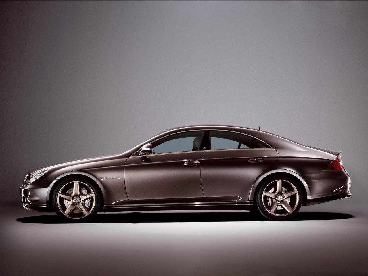Who couldn t love a pic mercedes benz model