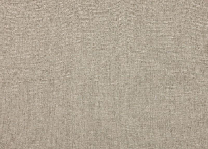 Hailey Oatmeal Fabric Modern Floral Wallpaper Carpet
