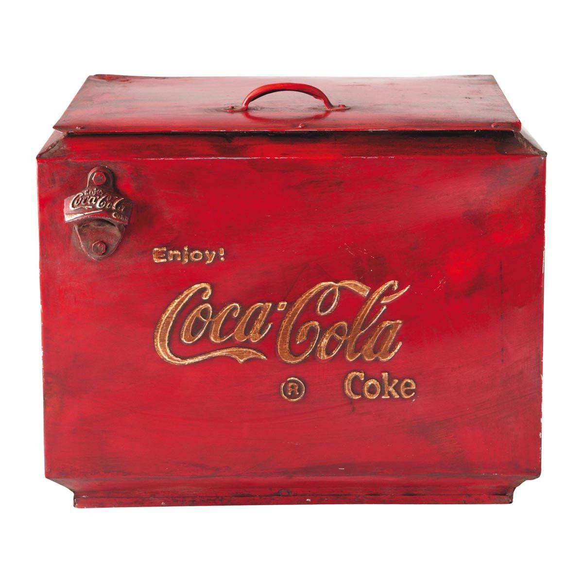 Vintage Decorative Box House Pinterest D Co Vintage Bo Tes Et