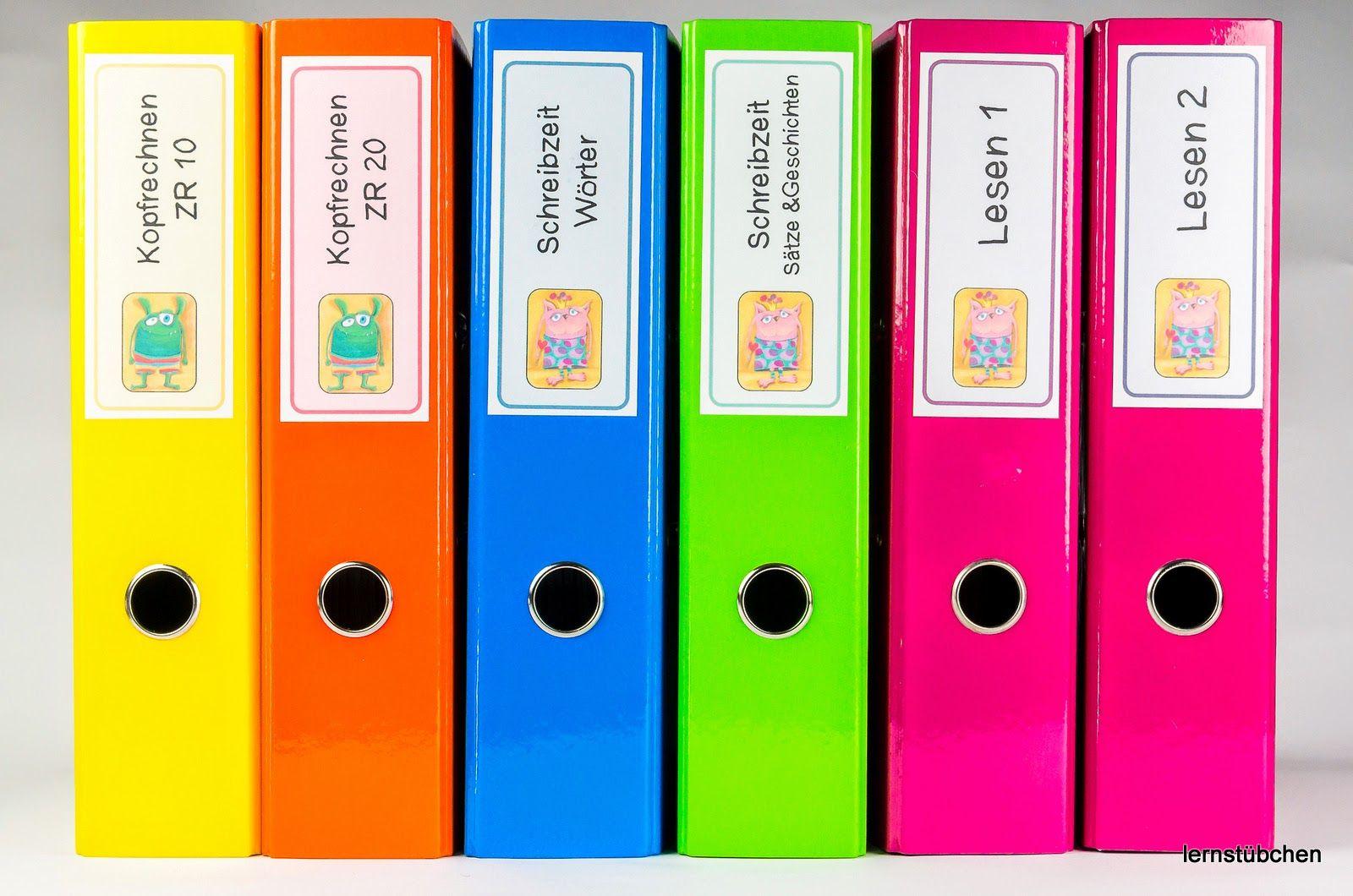 Lernstübchen: Arbeitsblätter zur Auswahl für die Kinder   Schule ...