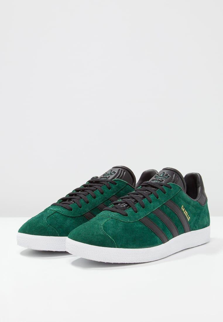 meta.description.pds | Sneakers, Adidas gazelle sneaker, Adidas ...