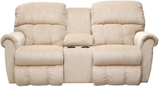 Best Briggs Reclining Loveseat Art Van Furniture Love Seat 400 x 300