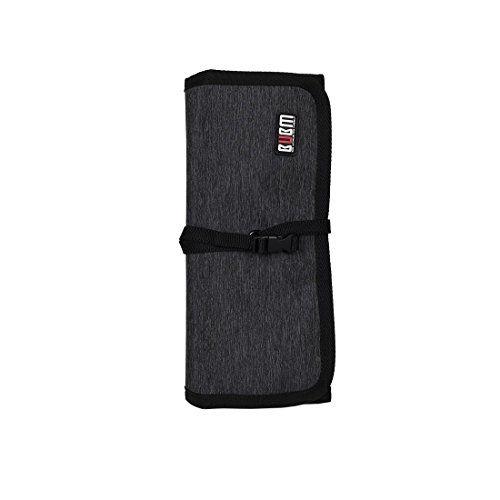 Damai Wrap Universaltasche Tragbare Tasche Elektronike Zu... http://www.amazon.de/dp/B00P6G8YMY/ref=cm_sw_r_pi_dp_n3Xhxb1GWE7SS