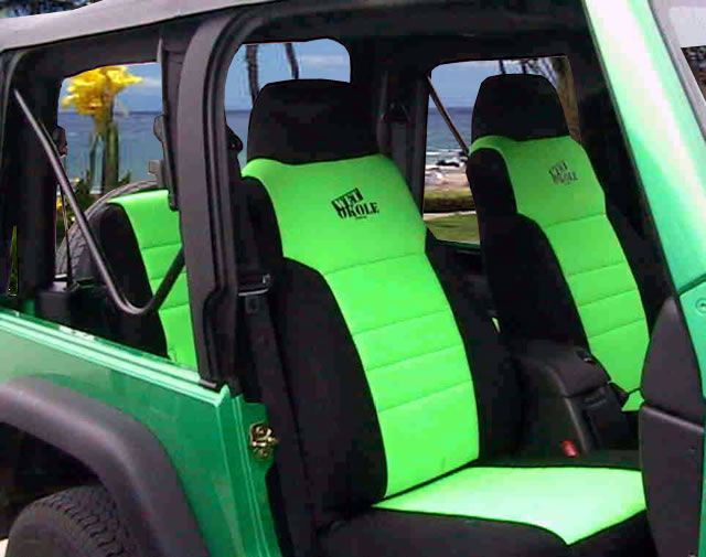 Jeep Seat Cover Gallery Jeep Seat Covers Waterproof Seat Covers Jeep