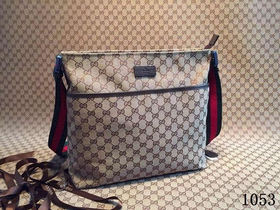 ee60715a51f Authentic Gucci Bag