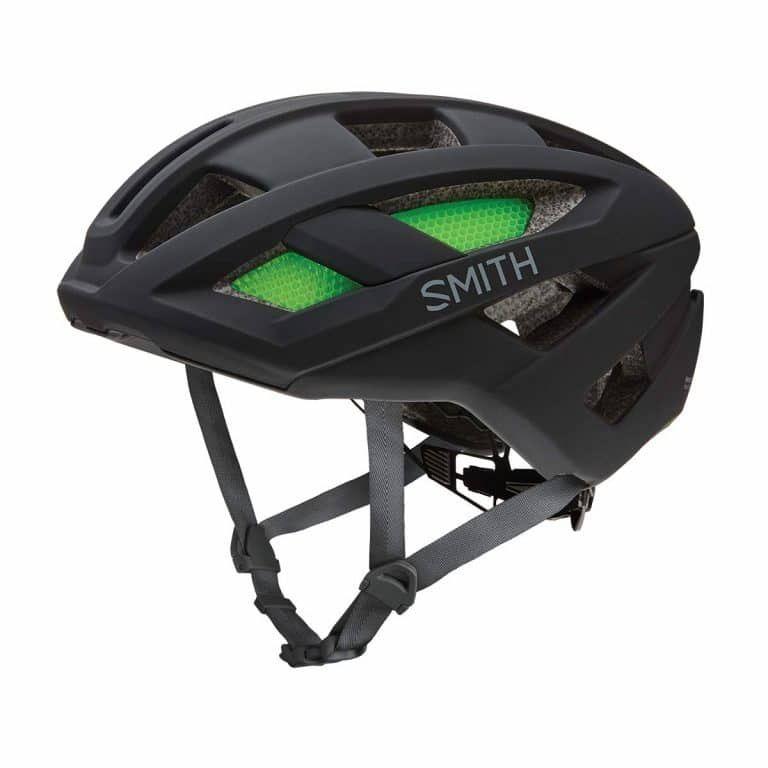 Top 10 Best Bicycle Helmets Review In 2019 Best Bike Helmets
