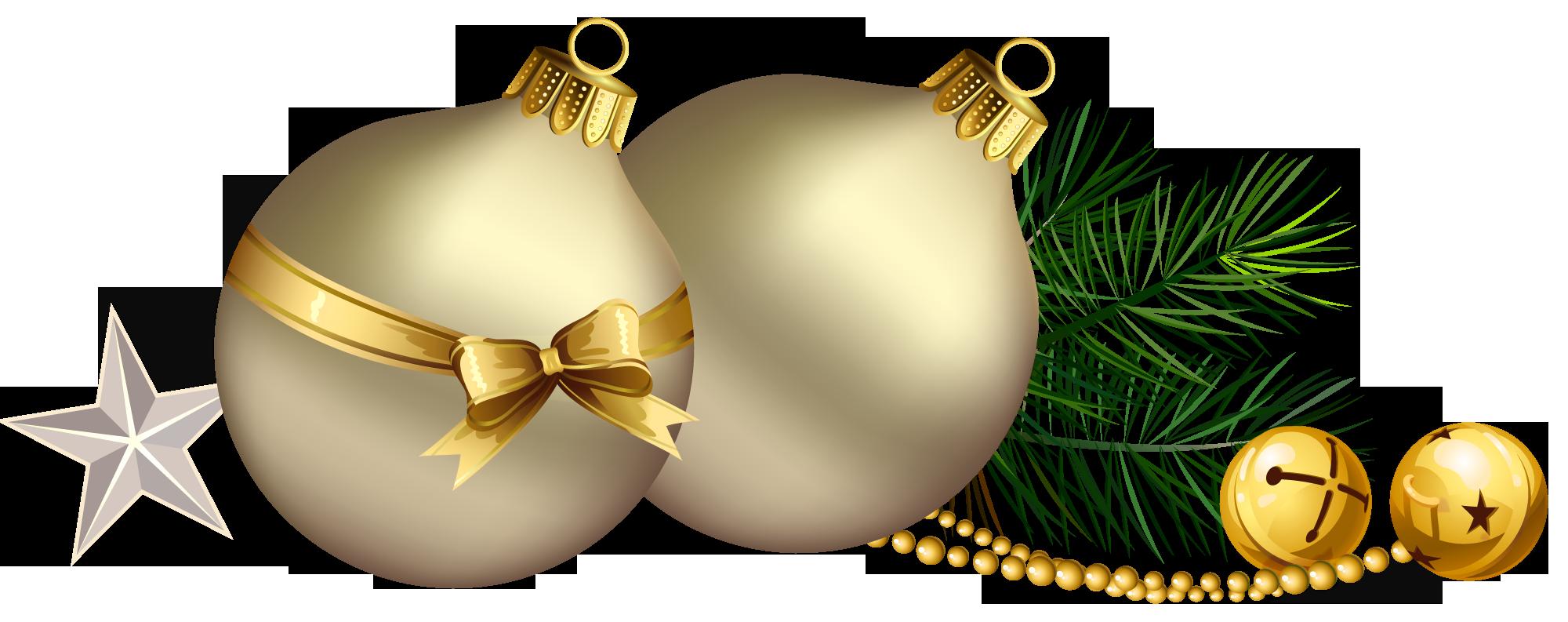 Christmas Clipart Golden Balls Buscar Con Google Christmas Christmas Star Free Christmas Backgrounds