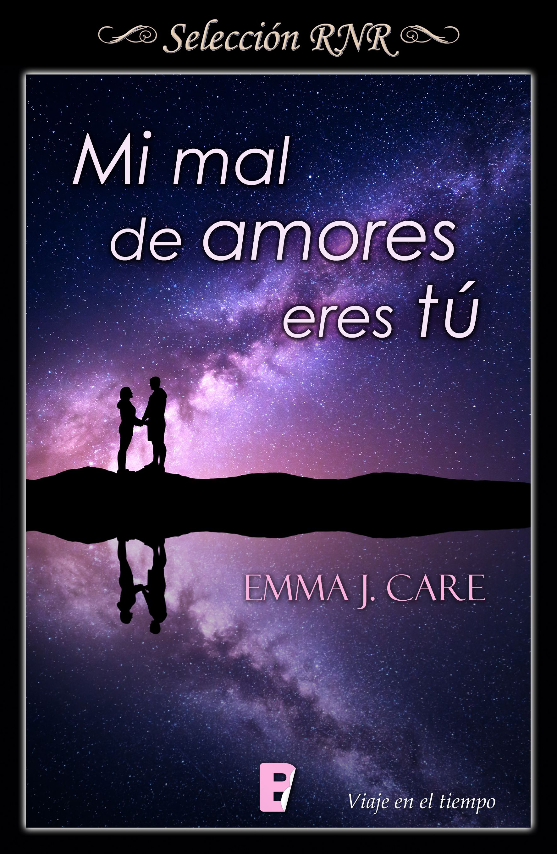 novelas romanticas para descargar gratis emma wildes