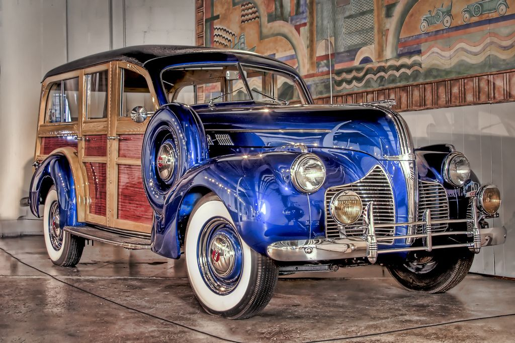 classic woody cars | Classic Woody, auto, custom rides, old cars ...