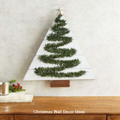 Christmas Wall Decor Ideas Diy Crafts Blog Metal Tree Wall Art Christmas Wall Decor Tree Wall Decor