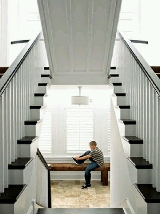 36 Things You Obviously Need In Your New Home | House, Secret rooms ...