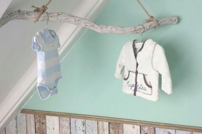 Behang Kinderkamer Grijs : Babykamer grijs inspiratie google zoeken pregnant