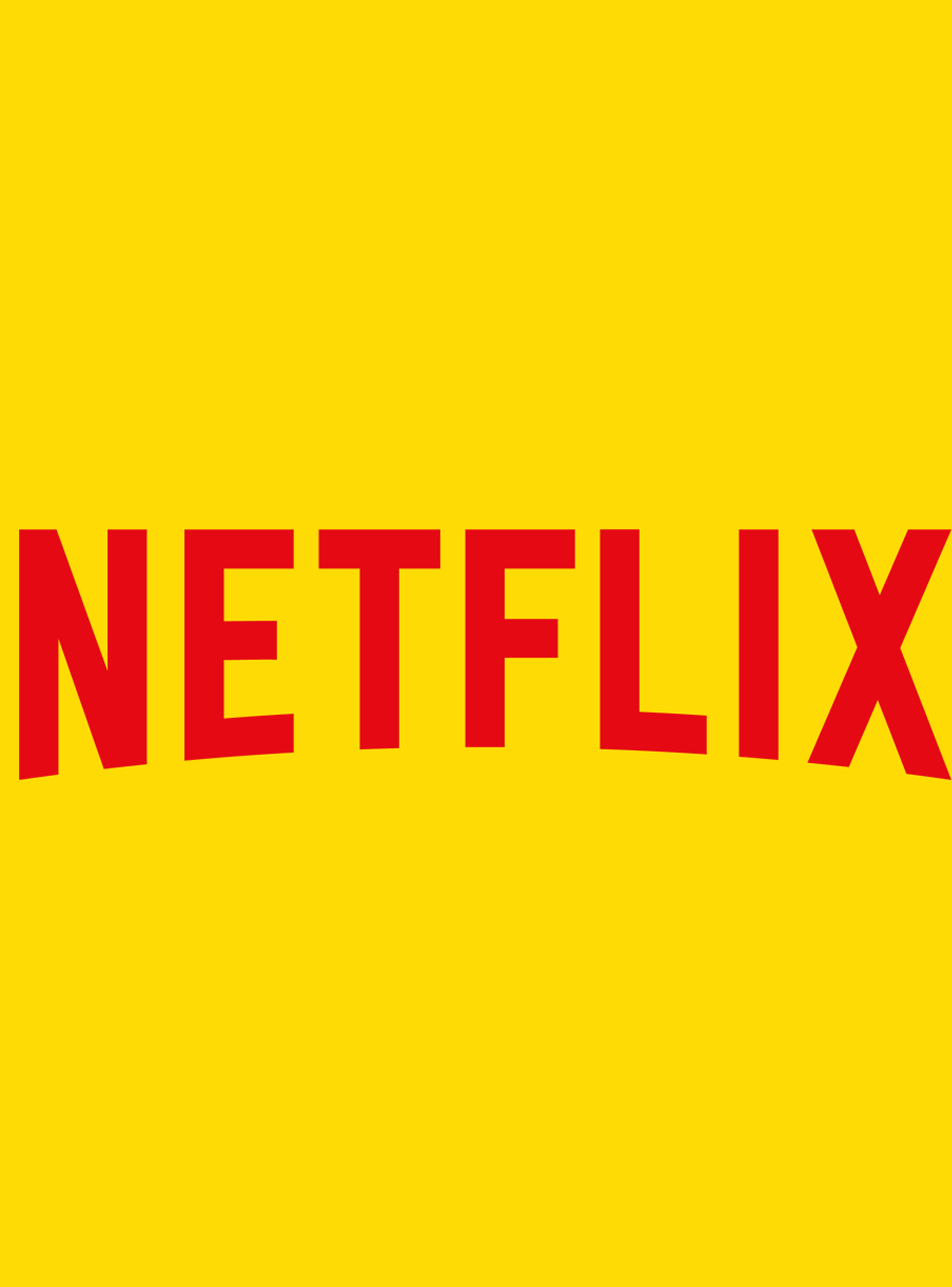 15 Things Every Indecisive Netflix Viewer Needs Netflix