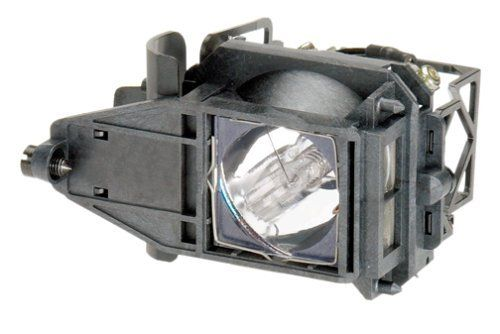 Lp130 Replacement Lamp By Infocus 113 48 Details Did You Know That The Brightness Of A Projector Lamp Electronic Accessories Video Projector Projector Lamp