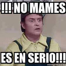 Pin By Cristian James On Imagenes Para Comentarios Funny Spanish Memes New Memes Funny Memes