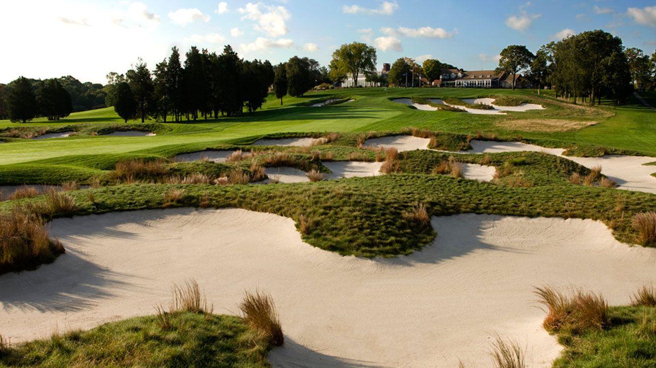 30++ Bethpage golf login information