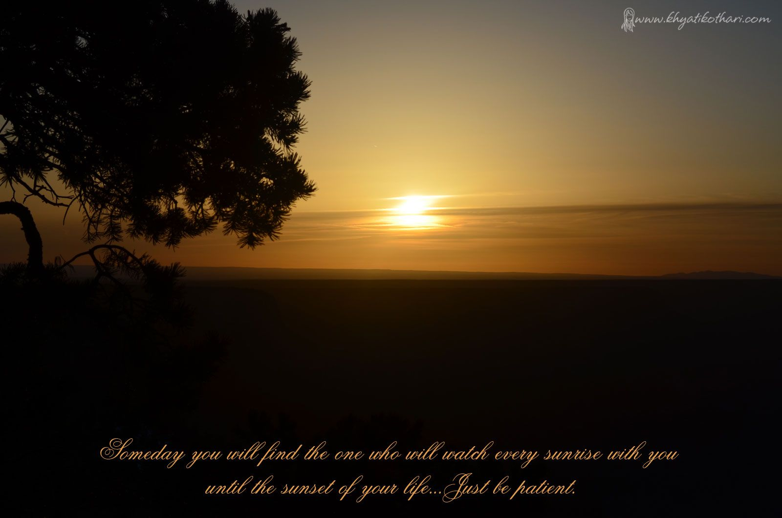 Sunrise Quotes About Love By At Quotesgram Love Sunrise Quotes